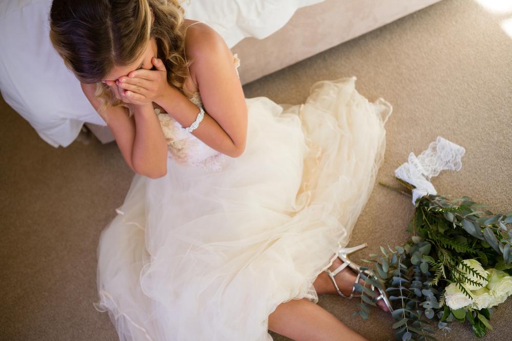 結婚したくない心理が働く瞬間~結婚願望を抱くために必要なこと~