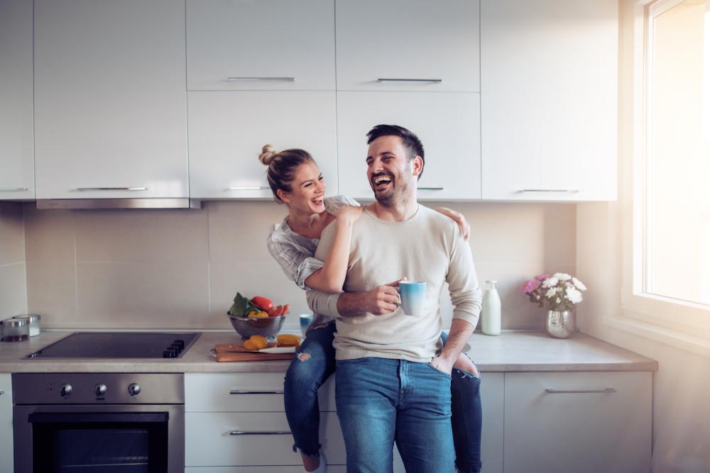 共有したい心理を使い恋愛を楽しむテクニック