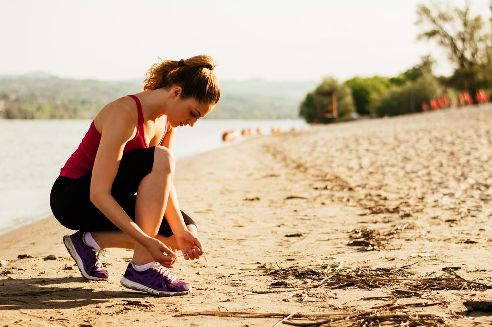 体育座りする人の心理について・座り方でわかる人の心