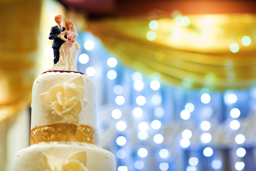 結婚願望がない人の心理を知り将来を意識してもらうコツ