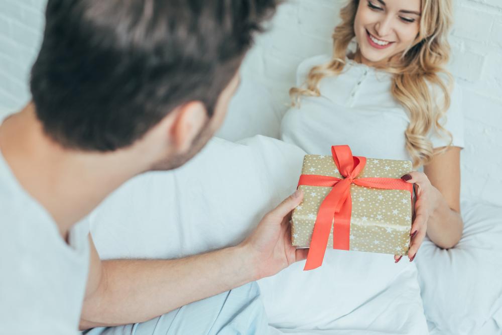 アクセサリーが欲しい心理・女性がプレゼントで欲しがる理由とは?