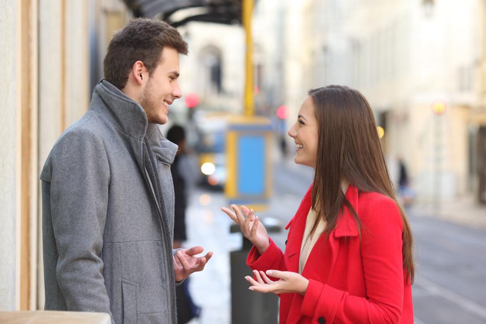 あだ名で呼ぶ心理は脈あり?男性にあだ名で呼ばれた時はどうするべき?
