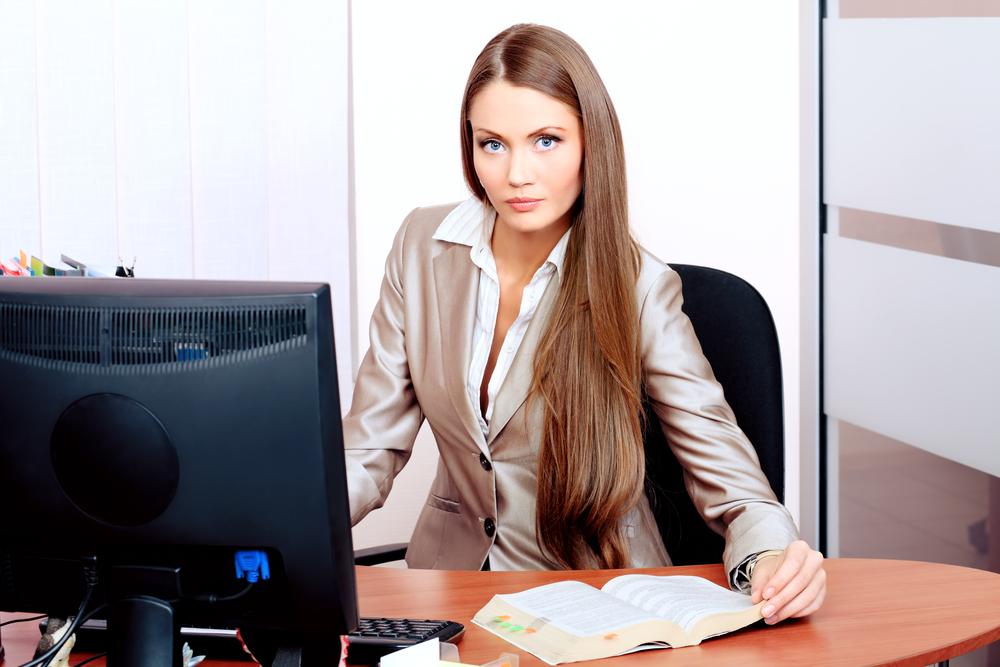 お局の心理は読みにくい?職場にいる苦手な先輩と上手に接する方法