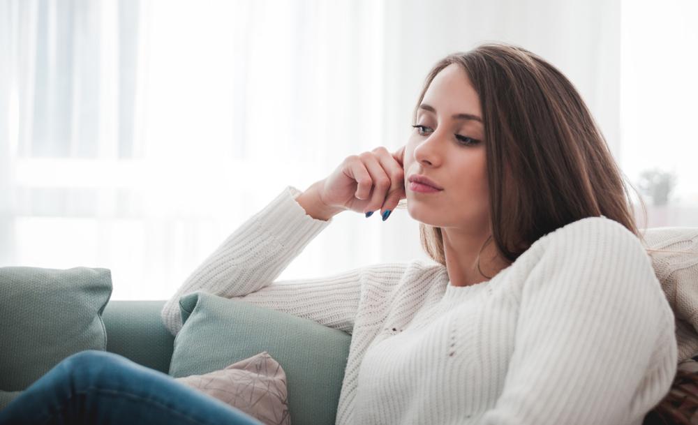 距離を置く時の心理には男性のどんな思いがあるの?