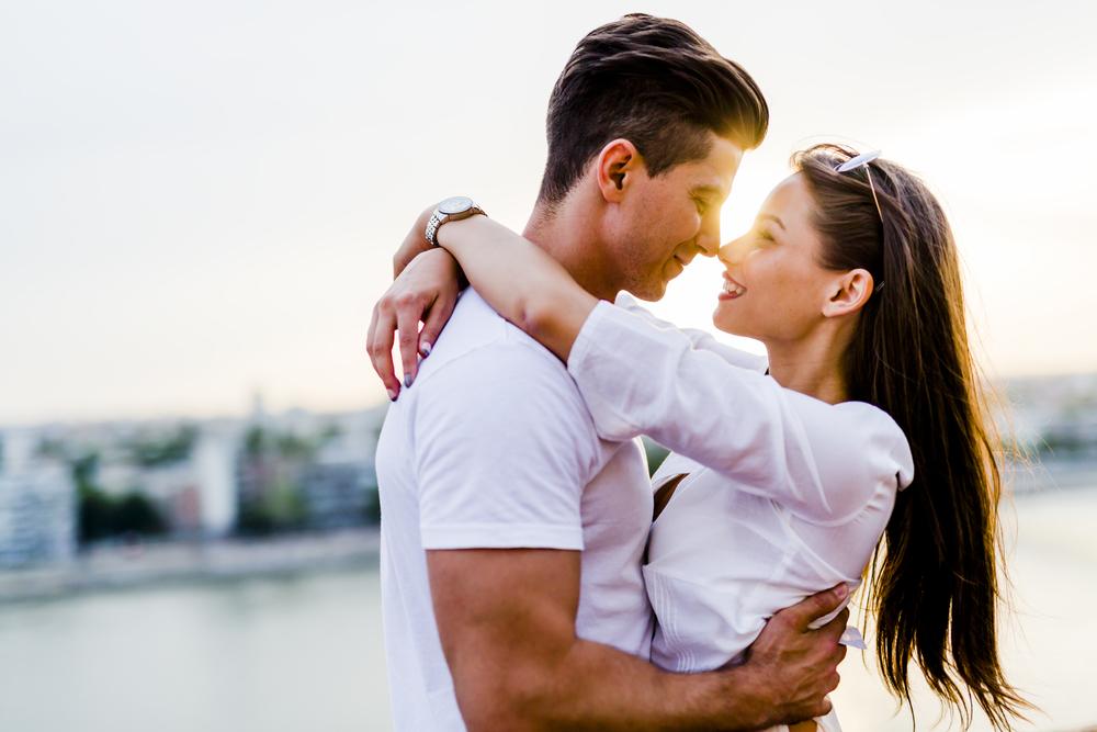 恋愛の話をする心理に男性がなる時とは?恋人候補になるかも!