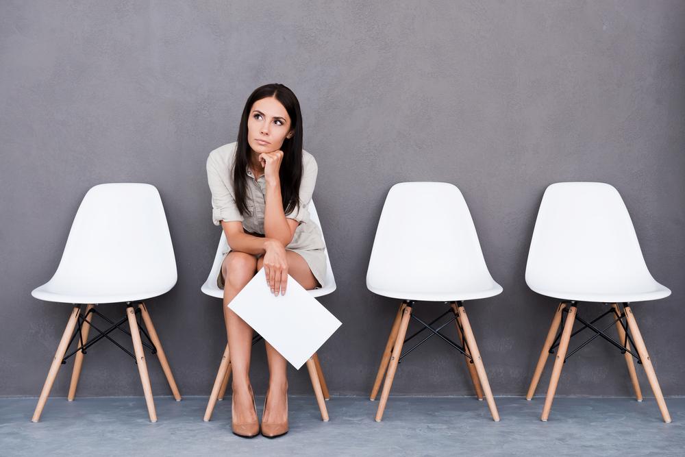 隣に座らない人の心理・パーソナルスペースの意味を考える