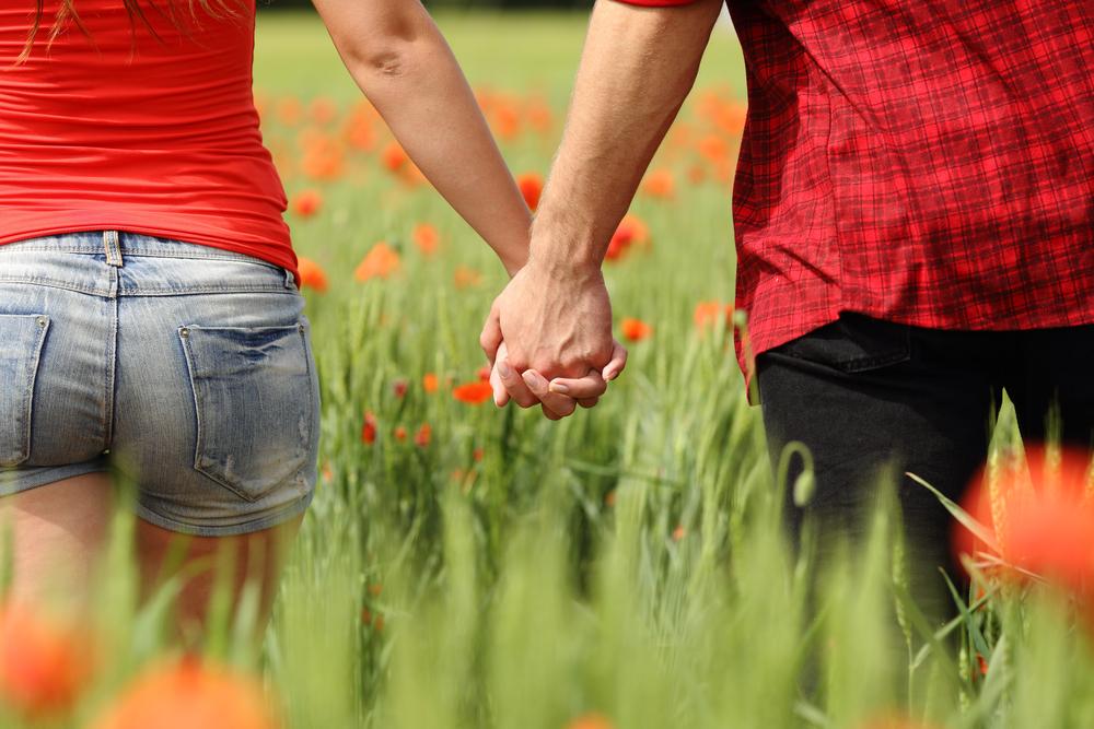 愛されたい心理を知り好きな男性に愛される女性になる方法