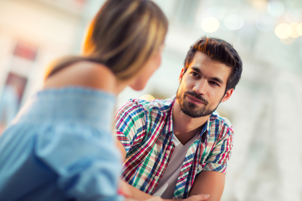 好きなタイプを聞く心理について・気になる人だけに質問すること