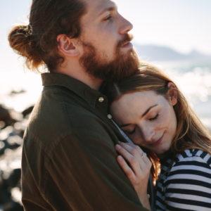 別れのキスをしたい心理はなぜ?デートの帰り際が辛いときの対策