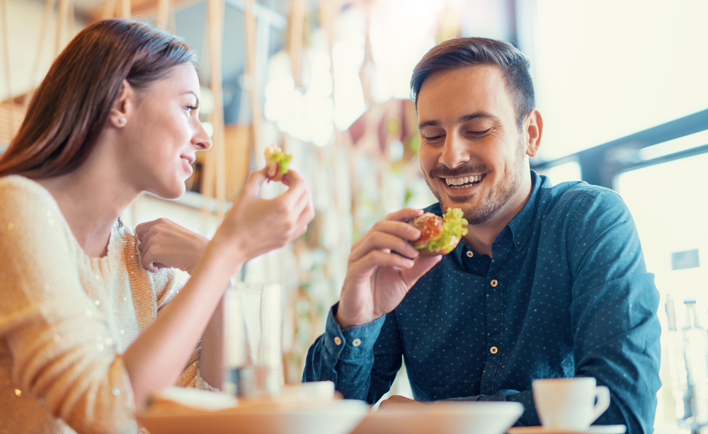 食に興味がない人の心理とは?原因と解決策について