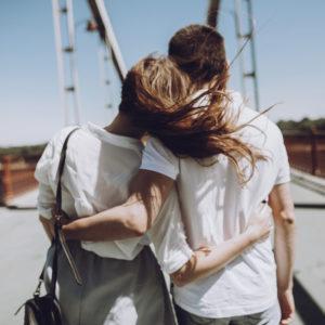 大切にされたい心理になった時・恋人へのアプローチ方法