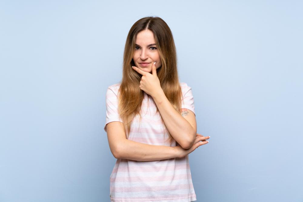 怖がりの心理と性格の原因!克服する方法にチャレンジしよう