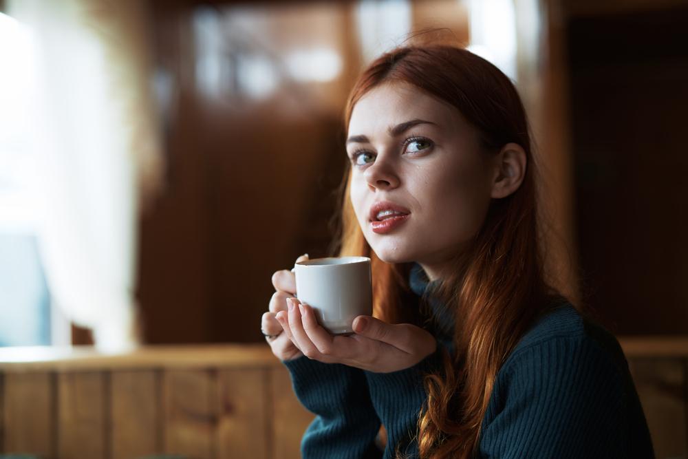 昔好きだった人から連絡が欲しい心理・再会したら何をするべき?