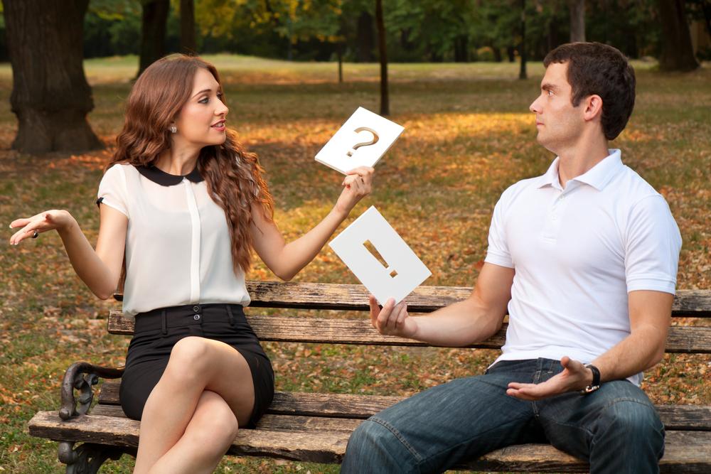 探りを入れる心理で考える気になる人の本音とは?
