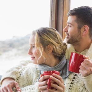 遠く感じる心理になったら~恋人と距離感があるときの改善策について
