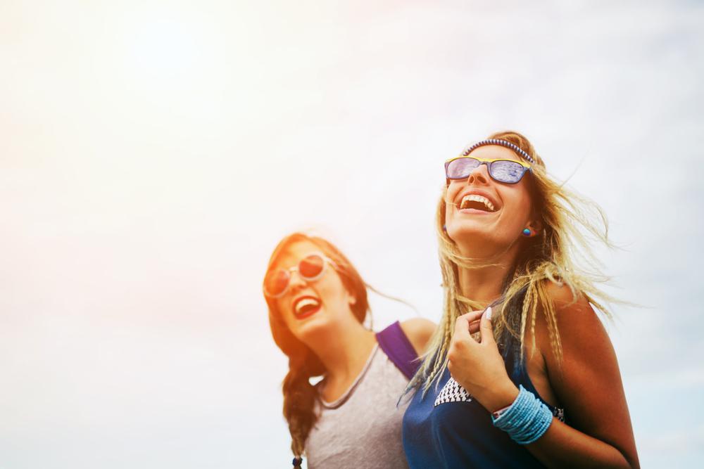 嫌われてもいい心理・人付き合いで困ったらプレッシャーをなくすこと
