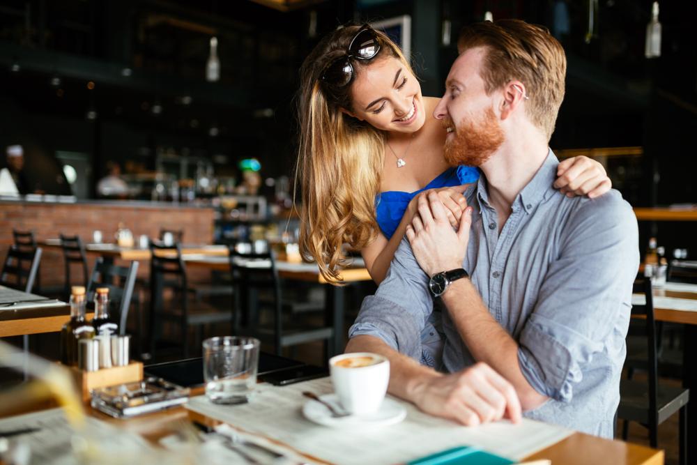彼氏と喧嘩して連絡ない時の心理状況・自分からアクションを起こすべき?