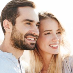 癒しを求める男性心理はなぜ?女性らしく優しく接する方法について