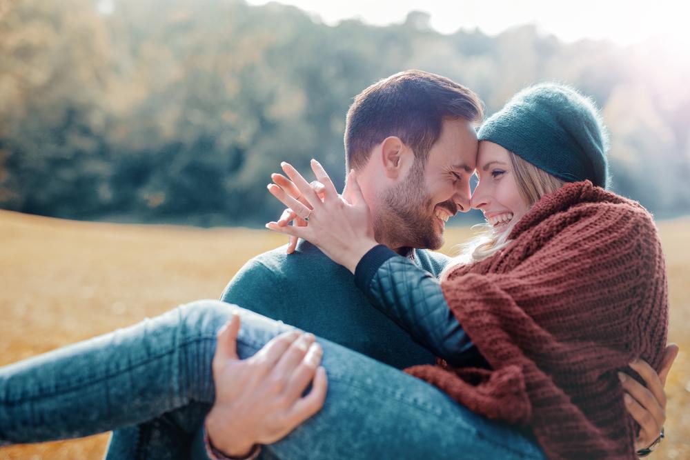 付き合いたての彼氏の心理を理解して不安のないデートをするコツ