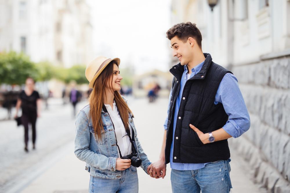 元嫁の話をする男性心理がわからない!過去をいつまでも引きずる人の特徴