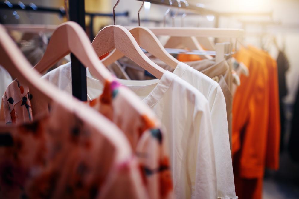 高い服を買う心理と外見を意識する人に共通すること