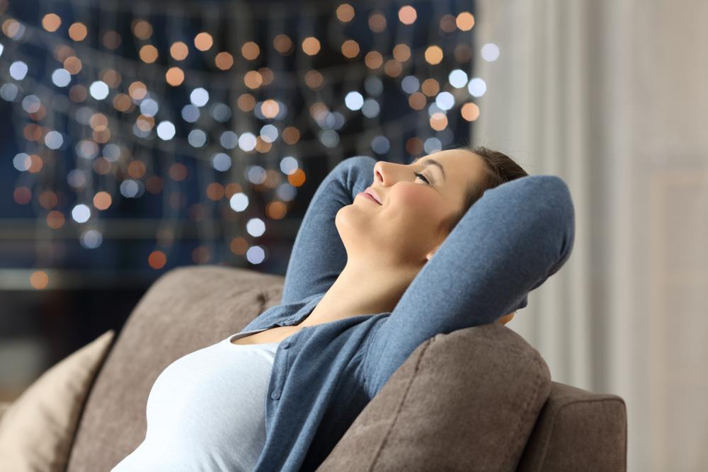 夜更かししたい心理になったら・大人の夜更かし時間の過ごし方