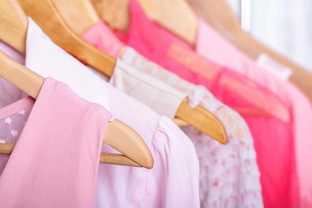 ピンク好きの人の心理と色でわかる恋愛モードについて