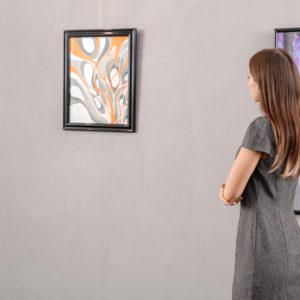 絵を描く人の心理の共通点・アートが好きなのは理由があった?!