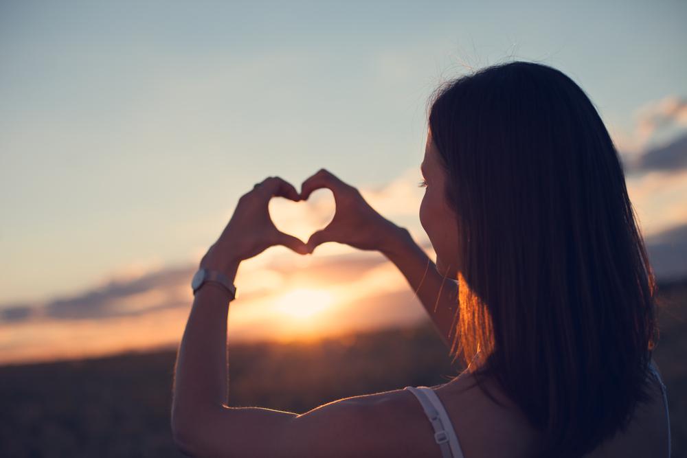 愛情が欲しい心理になった時・異性から優しくしてもらうためのコツ