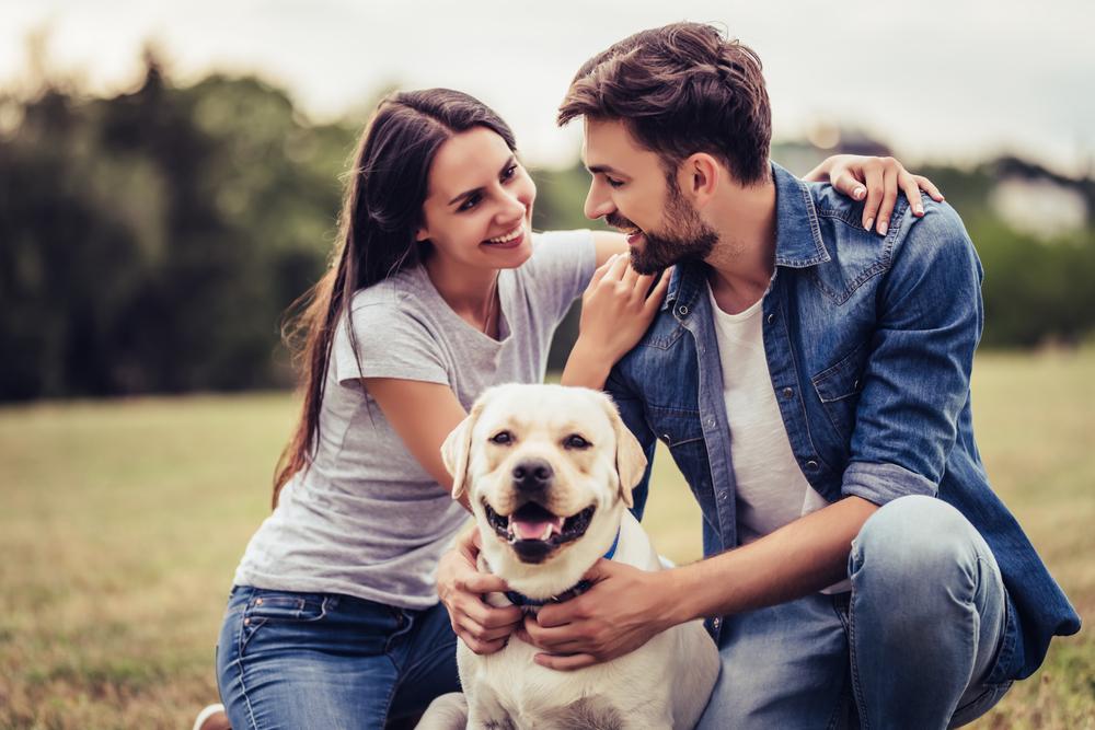 寄り添う心理はとても大切・恋人の不安を取り除くためにやるべきこと