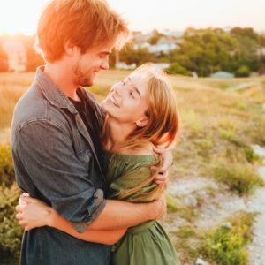 優しくされたい心理・優しくされると好きになってしまう人の特徴