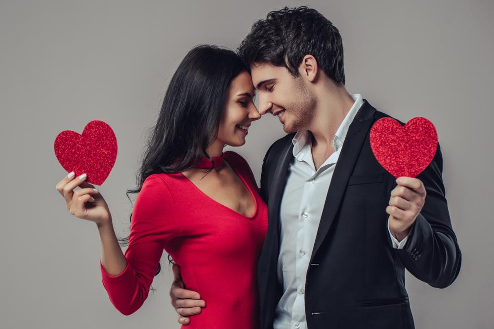 愛したい心理になる女性の特徴と愛される方法について