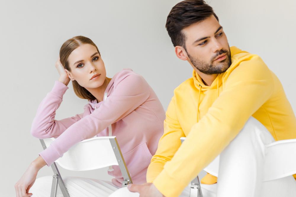 会おうとしない男性の心理について・嫌われたか判断する方法