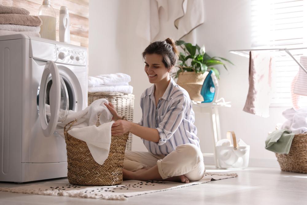 タオル好きの人の心理とは?いつまでも手放せないタオルを持つ人の特徴