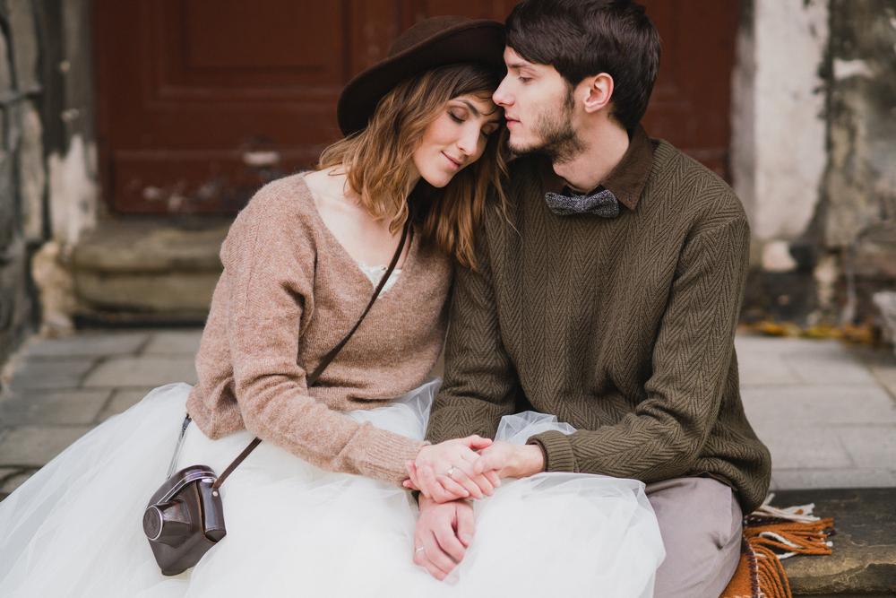 会うたびに好きになる心理・男性が心を揺さぶられる女性の共通点