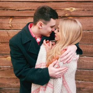 優しいキスの心理について・愛情とキスの長さは比例する?