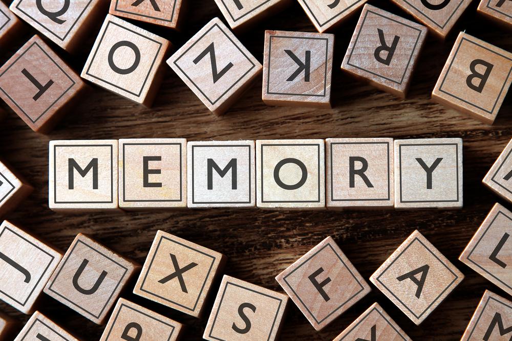 記憶力がいい人の心理と性格・覚えることは人間関係にメリット!