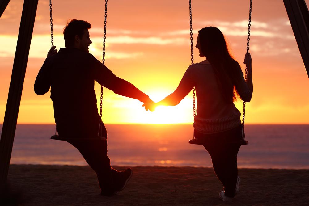 今の関係を壊したくない心理的な理由・ためらっている人必見の解決策とは?