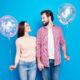 ラメ好きの女性の心理とは?恋愛観の共通点や特徴について