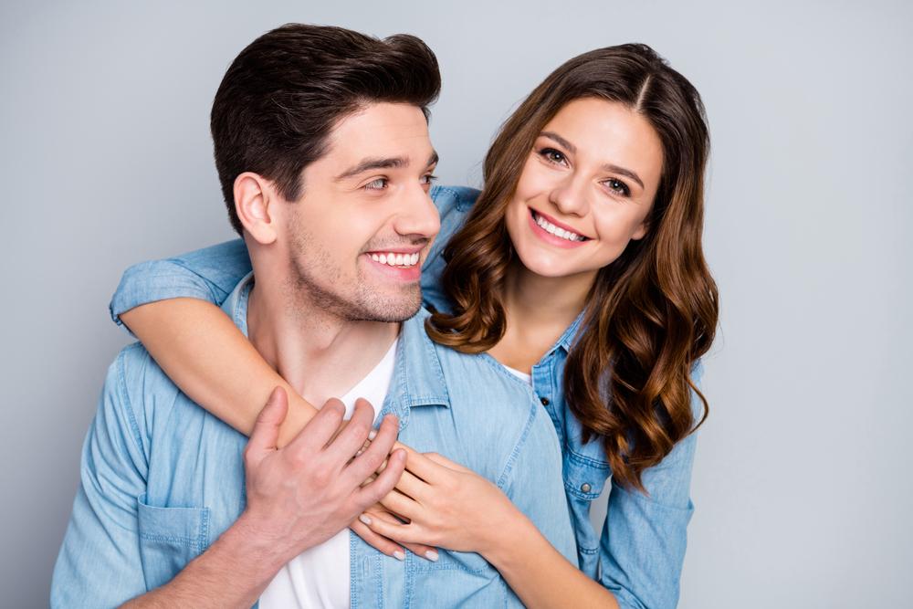 思わせぶりな男性心理を徹底解説!恋に進展する場合の共通ポイント