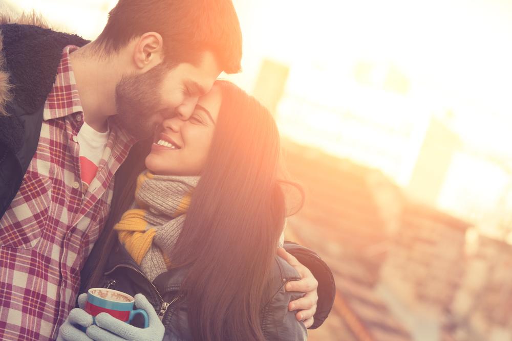 寒いと寂しい心理になる原因と改善策・恋の季節はいつがいい?