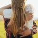 付き合う前に抱きしめる男性心理について・理由や適切な対処方法を知っておこう