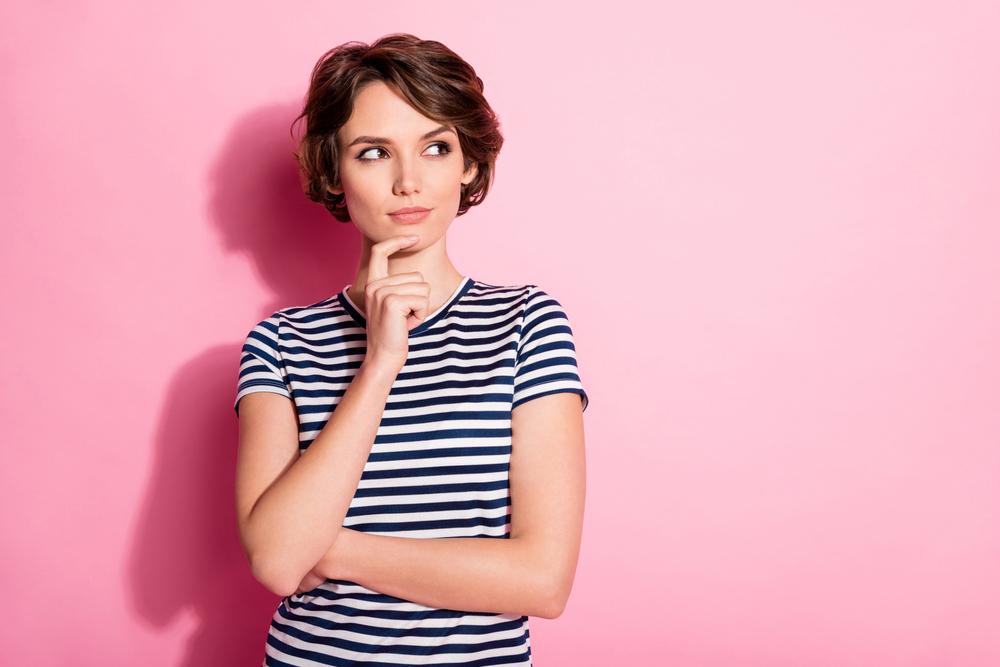 彼女を友達に紹介する男性心理と本音・紹介されたいと思うのはなぜ?