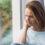 困り顔に弱い男性心理について・守りたい女性の特徴と魅力とは?