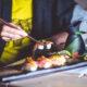寿司デートしたがる心理・寿司屋は失敗しやすい落とし穴があるのは本当?
