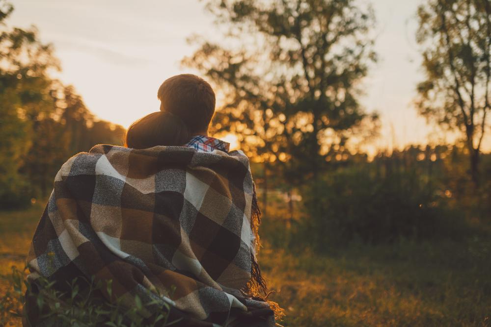 思い出に浸る人の心理・昔に戻りたいと思うときはどうすればいいの?