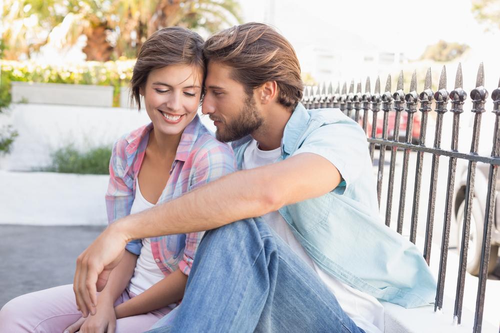 恋人に飽きる人の心理背景と対処策・飽きた相手についやってしまうこと