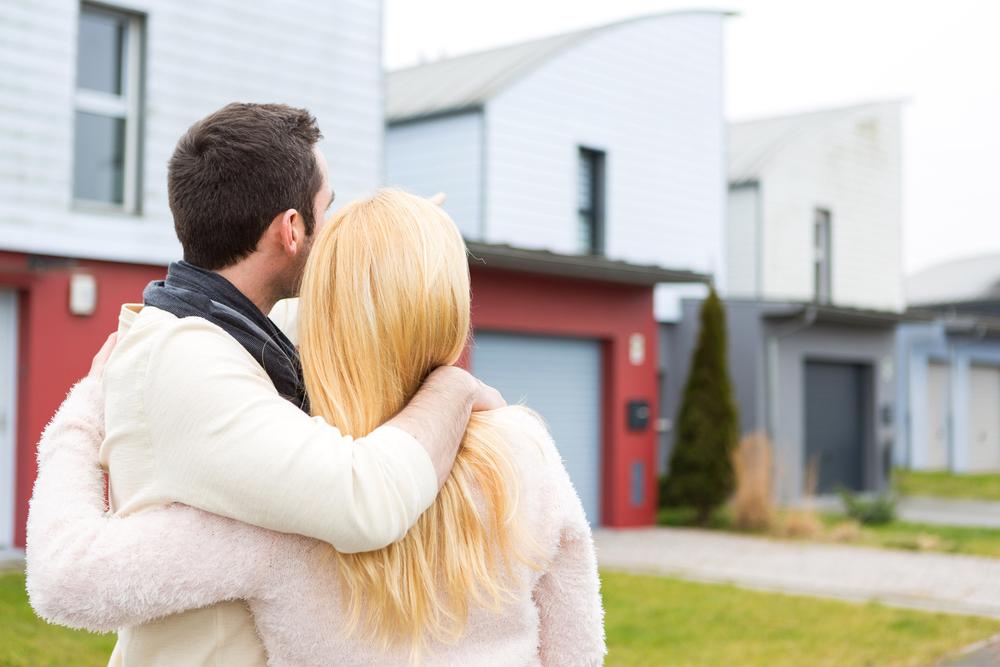 家が欲しいと言う心理について・男性が見せる結婚したいサインとは?