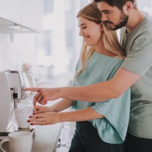 家電好きな男性の心理的特徴と無計画で買い物する男性との付き合い方