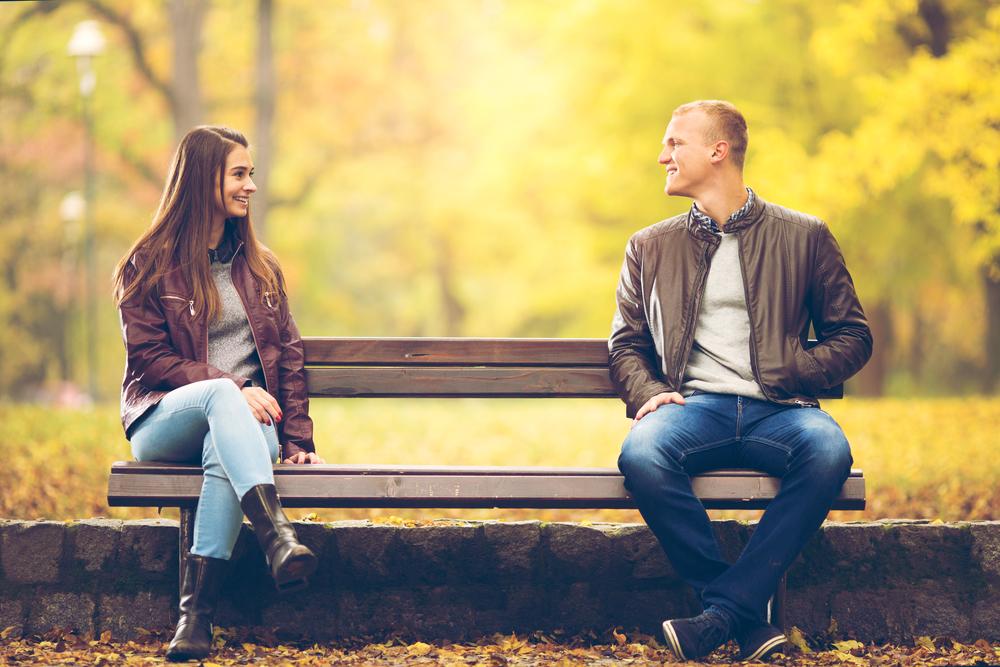 断れない女性の心理と性格の共通点・我慢しすぎを改善する方法について